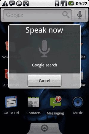 google_voice_search_app_und_widget_s2.png