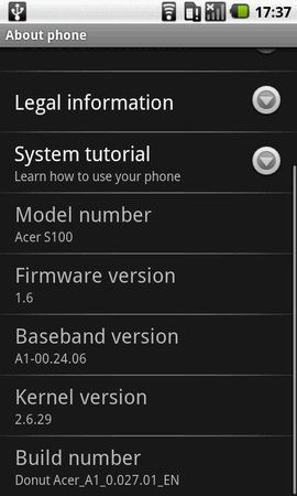 acer-a1-liquid-screenshot-5.jpg