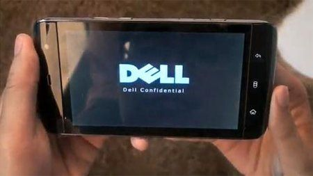 dell-android-handy.jpg