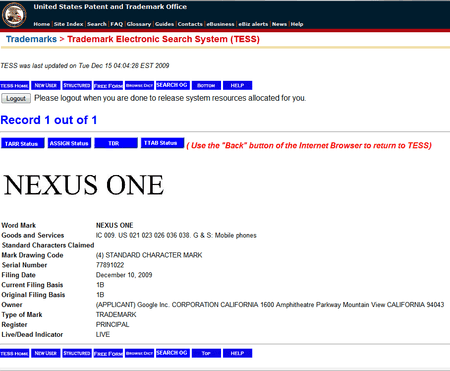 Nexus-One-Trademark1.png