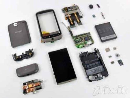 Nexus-One-Parts-29.jpg