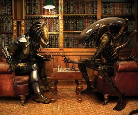 alien_predator_chess.jpg