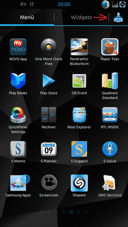 Screenshot_2012-11-11-20-05-10.png