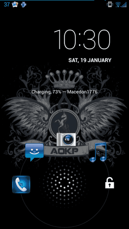 Screenshot_2013-01-19-22-30-40.png