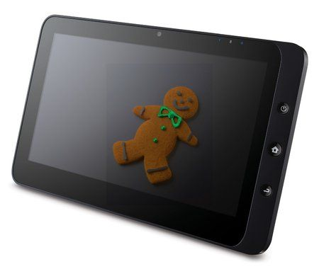 Android-Hilfe.de-Tablet-PC.jpg