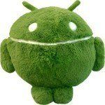 android-pillow-150x150.jpg
