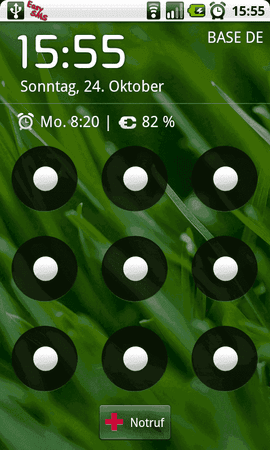 lockscreen.png
