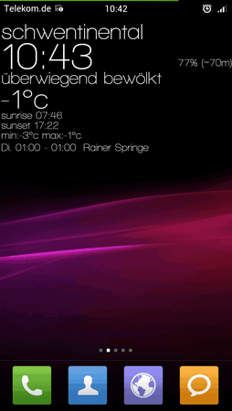 Screenshot_2013-02-12-10-43-33.png