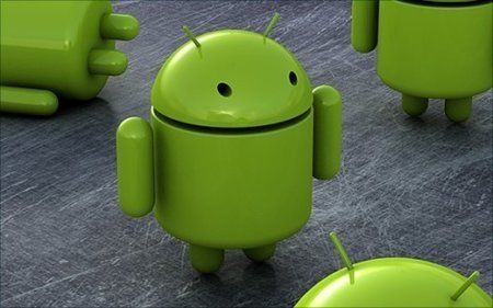 Android-Logo-500x312.jpg