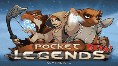 pocket-legends1-600x337.png