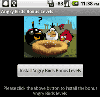 angry-birds-level.png