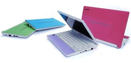 acer-aspire-one-happy.jpg