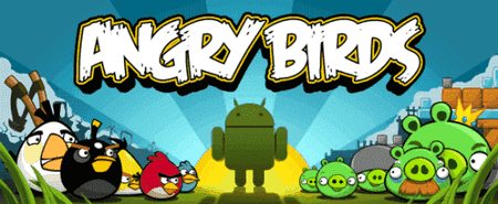 angry-birds-update.PNG