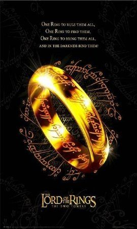 Lord of the Rings poster.jpg