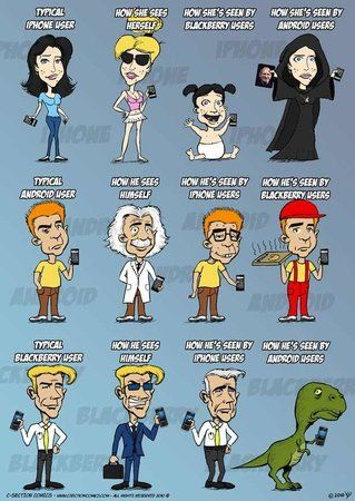 iphone-android-blackberry-comic.jpg