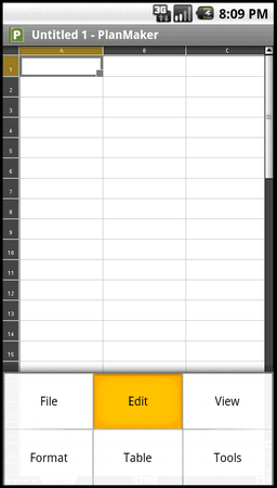 Softmaker_Office_Android_6_screen.png