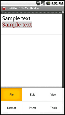 Softmaker_Office_Android_2_screen.png