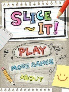 sliceit_splashscreen-225x300.jpg