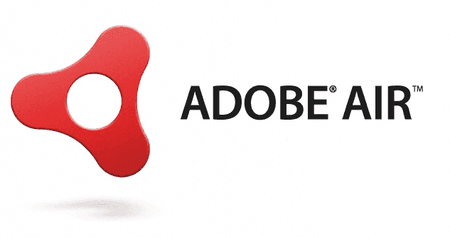 adobe-air-logo.png