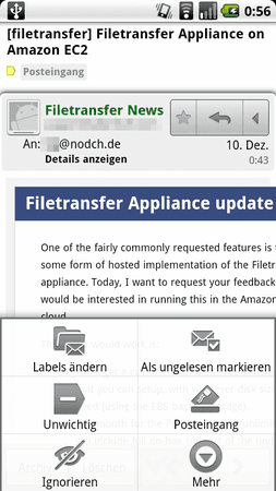 snap20101210_005617-android-hilfe.png