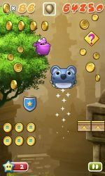 mega-jump-get-set-games-android 2.jpg