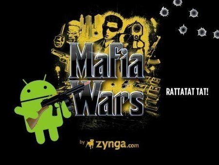 mafia_wars_on_android_devices-540x405.jpg
