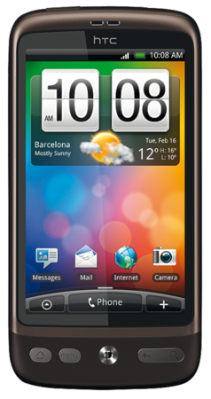 htc_desire_1.png