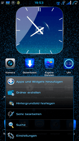 Screenshot_2013-07-26-19-53-52.png