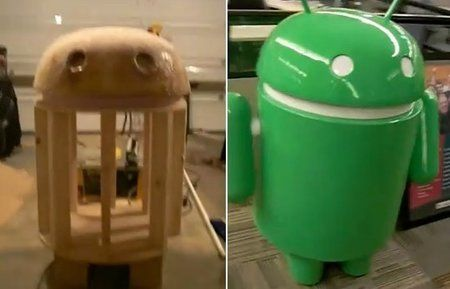 androidcooler2.jpg
