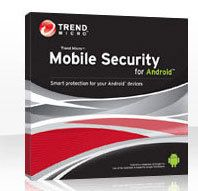trend-micro-android.jpg