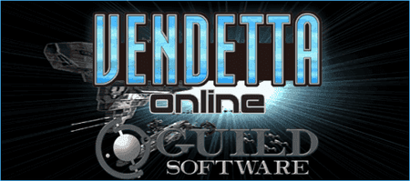 Vendetta-online-beta-for-Android.png