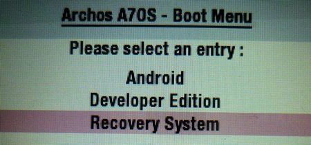 Archos_SystemRecovery.jpg