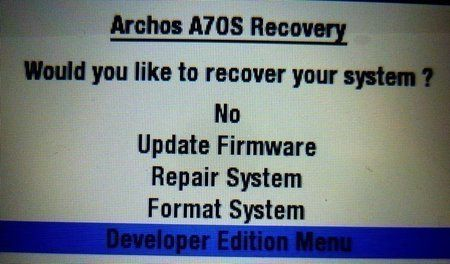Archos Recovery_DeveloperEditionMenue.jpg