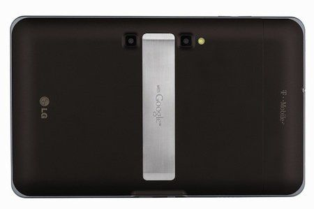 lg-g-slate-back-high-res-01-600.jpg