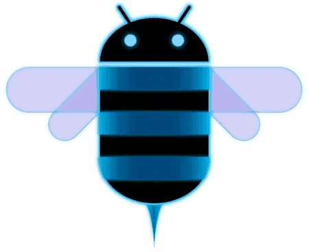 android-honeycomb-logo.png