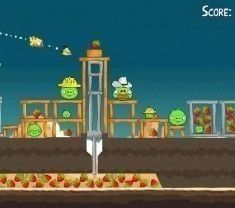 angrybirds-wildwest.jpg