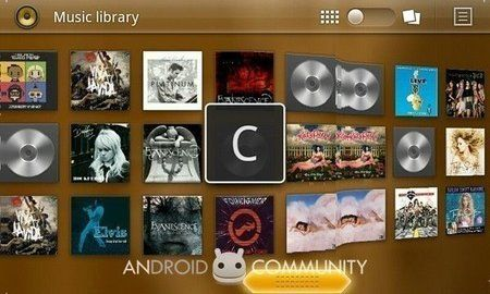androidhoneycomb_musicplayer_demo_13.jpg