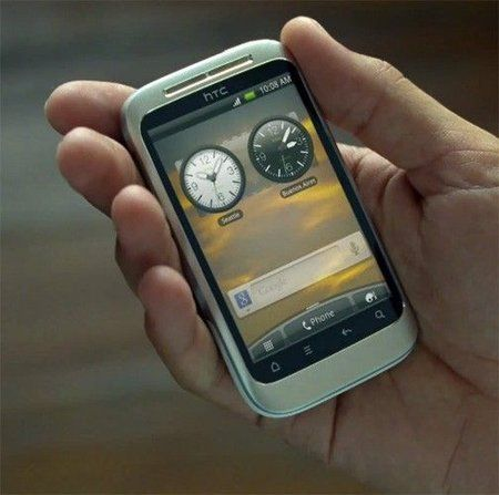 htc-wildfire-2-leak-video.jpg