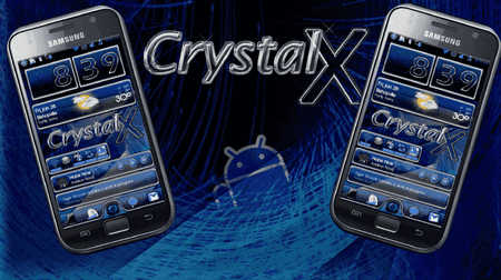 Crystal_X_ThemenBild_Blue.png