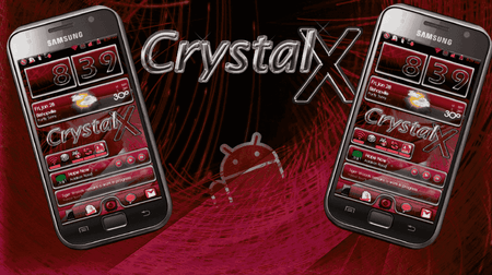 Crystal_X_ThemenBild_Red.png
