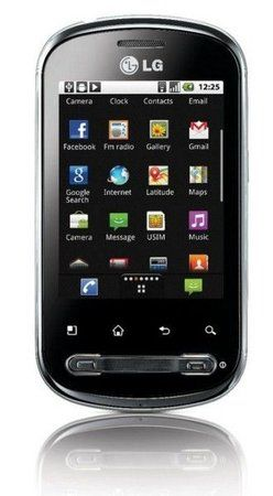 lg-optimus-me-p350_3-blog-android-hilfe.jpg