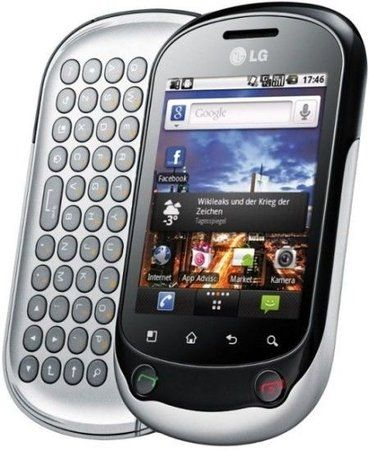 original_lg-c550-optimus-chat-android-hilfe.jpg