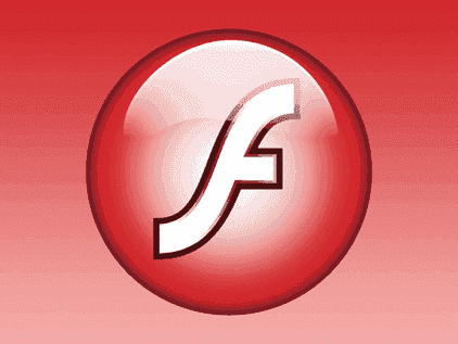 adobe-flash.png