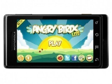 Angry-Birds-Android-540x405.jpg