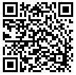 super-dynamic-fishing-android-app-qr-code.jpg