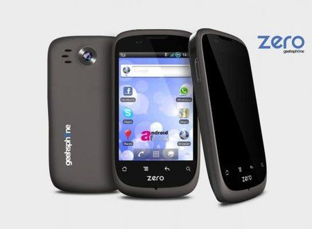 geeksphone-zero-android-france.jpg