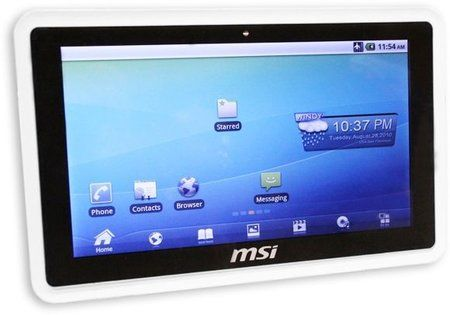 msi_windpad_100a-igs.jpg
