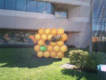 android-honeycomb.jpg