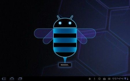 3-24-11-honeycomb-easter-egg-600-android-hilfe.jpg