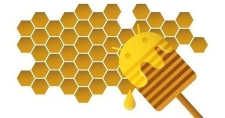 Android-Honeycomb-android-hilfe.jpg